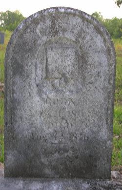 Henry Stratton