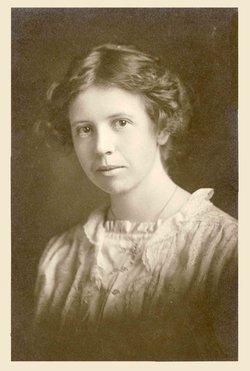 Rosa Lee <i>Moore</i> Dowlen
