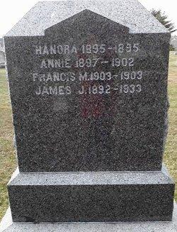 Hanora Bannon