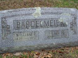 Adelheid Matilda Ollie <i>Buck</i> Bardelmeier