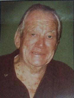 Edward Ed Bucsko
