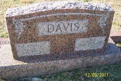 Norma J <i>Jarboe</i> Davis