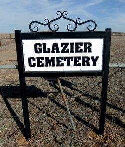 Glazier Cemetery