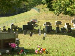 Warrick Cemetery