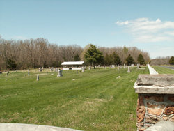 Grays Point Cemetery