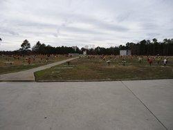 Grandview Memorial Gardens