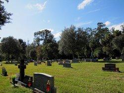 Ponte Vedra Valley Cemetery