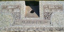 George A. Morey