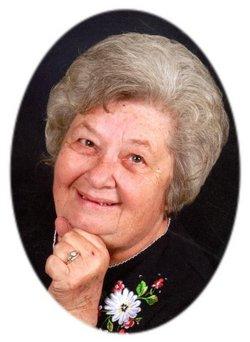 Carolyn Sue <i>Tiemann</i> Gorath