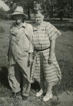 Elsie J. <i>Dobbins</i> George