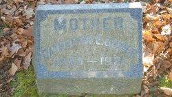 Catherine Elizabeth <i>Wagner</i> Gower