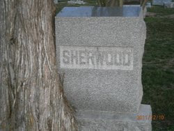 Charlotte Sherwood