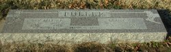 Gladys G. <i>Grisham</i> Fuller