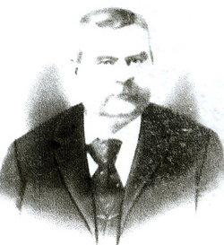 Francis Xavier Walsh