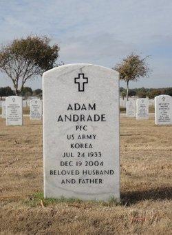 Adam Andrade