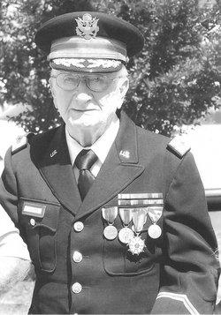 Col Prescott Ogene Ogene Pitts