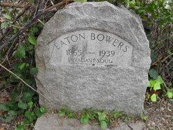 Eaton Jackson Bowers