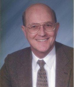 Charles Robert Bob Fitzgerald
