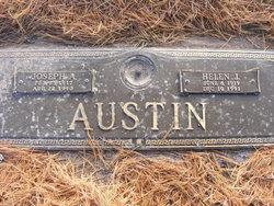 Helen J. Austin