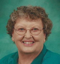 Donna M <i>Knight</i> Agness