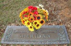 Ann M. Sheridan