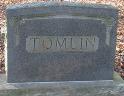 John T. Tomlin