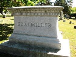 Addie S Miller