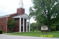 East Maryville Cemetery