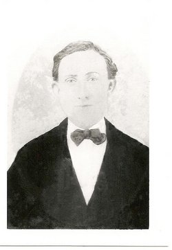 Nathaniel F Nat Blake