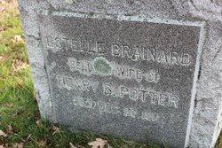 Estelle <i>Brainard</i> Potter