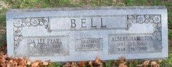 Albert Hamilton Bell