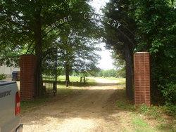 Concord Black Cemetery