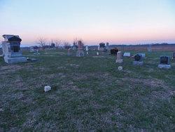 Pinkstaff Cemetery