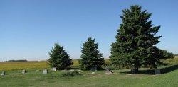 Broad Valley/Homewood Mennonite Church Cemetery