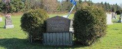 Riverside Presbyterian Cemetery
