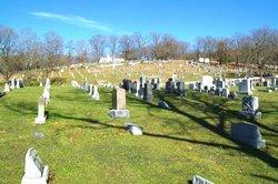 Schuylkill Haven Union Cemetery