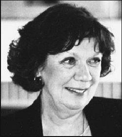 Audrey J Ballew