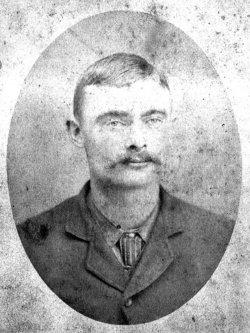 James Russell Sanders