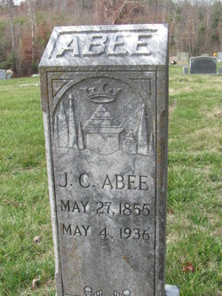 Jacob C. Abee