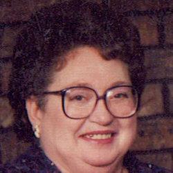 Shirley J. <i>Mabee</i> Beal