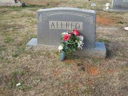 Carl Allred