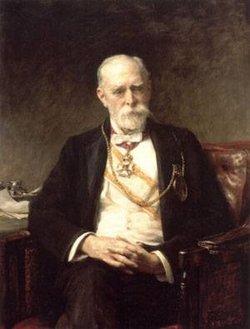 Edward John Poynter