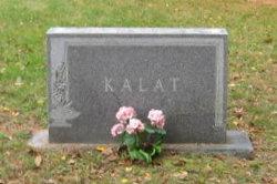 Elise Abigail Kalat
