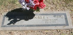 Norma Effie <i>Rogers</i> Lisonbee