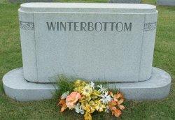 Fredrick Fred Winterbottom
