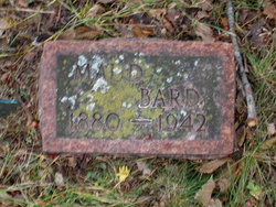 Maud Bard