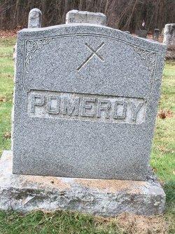 Catherine G. <i>Boyle</i> Pomeroy