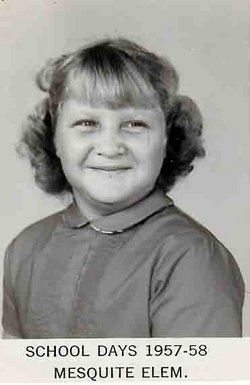 Patrica Ann <i>Everett</i> Wheatley Sapp