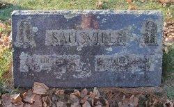 George W. Sausville