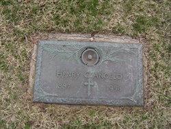 Henry C. Angelo
